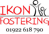 Ikon Fostering of Walsall, West Midlands