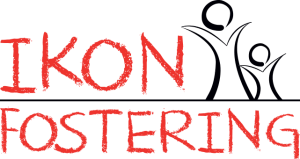Ikon Fostering - Walsall, West Midlands