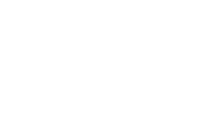 Ikon Fostering - Walsall, West Midlands and Staffordshire