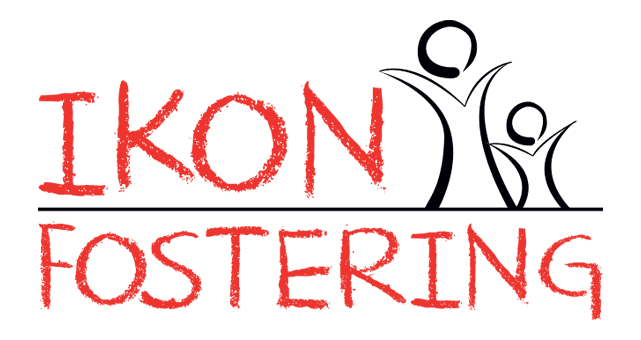 Ikon Fostering Walsall West Midlands