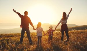 Foster Care Cannock Staffordshire