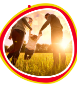 Foster Care Walsall Wood West Midlands